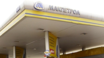 Decision on Makpetrol takeover delayed as buyer's link to ex-Ukrainian president revealed