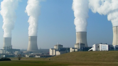 Bulgarian PM supports reviving Belene nuclear power project with private investors