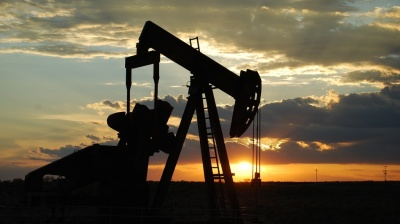 Moldovan NGOs urge government to cancel oil and gas concession deal with Frontera
