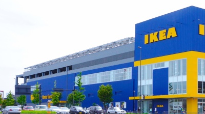 Ikea plans four new Romanian stores amid push in SEE region
