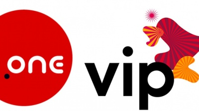 INTERVIEW: one.Vip takes top spot in Macedonia's mobile market after merger