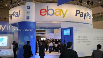 PayPal loses license as Turkey tightens control over data
