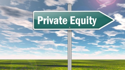 FUNDS: Private equity in Ukraine is alive and kicking