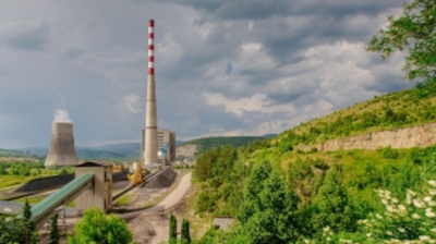 Montenegro to re-assess financial viability of Pljevlja power plant expansion