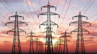 Moldova resumes electricity imports from Transnistria