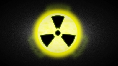 "Macedonia looks to dispose of radioactive medical waste ""time bomb"" stored in downtown Skopje"