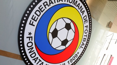 Romanian Football Federation faces bankruptcy over €225mn fine