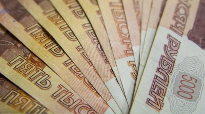 Pressure on Russian balance of payments eases as capital outflow slows