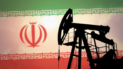 Iran's new petroleum contract details to be finalised by Sep, says official