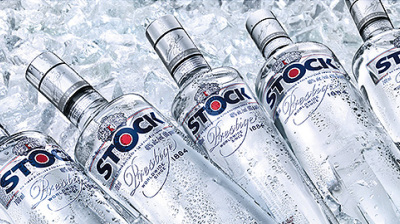 Stock Spirits hikes dividend despite profit fall; seen as hostile takeover defence