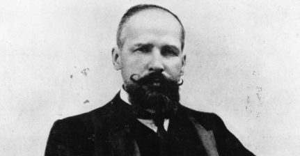 STOLYPIN: The limits of the Russian 'patriotic mobilization'