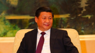 Belgrade has high hopes of Chinese president's visit