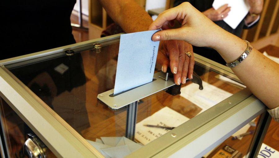 http://hrvatskifokus-2021.ga/wp-content/uploads/2018/05/1115_Election_ballotbox.jpg