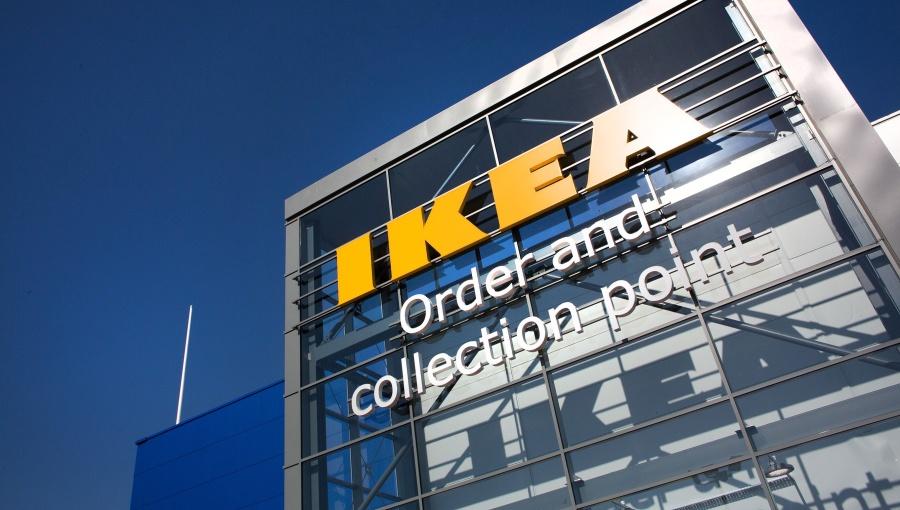 Third Time Lucky For IKEAu0027s Ukrainian Launch?