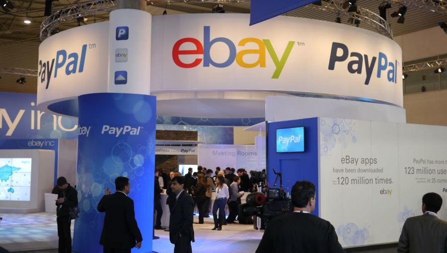 PayPal loses license as Turkey seeks greater control over data